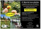 3eme-marche-aux-plantes-2019