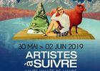 ATISTES-A-SUIVRE-2019