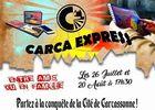 CARCA-EXPRESS-2019