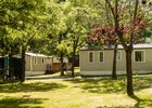 Camping le Puigmal-Err_16