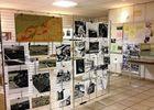 Centre culturel de la mémoire combattante (4)