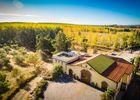 Chateau Cabezac-Bize Minervois_2