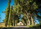 Chateau Saint Jacques d'Albas-Laure Minervois_4