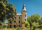 Chateau Pech Celeyran-Salles d'Aude_6