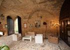 Chateau des ducs de joyeuse - Couiza_18