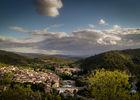 Domaine les cascades-Ribaute_3