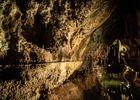 Grotte de Limousis-Limousis_8