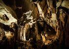 Grotte de Limousis-Limousis_0