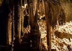 Grotte de Limousis-Limousis_12