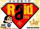 RAID-DES-ALYCIA