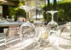 Restaurant Comte Roger-Carcassonne_0
