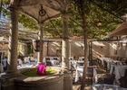 Restaurant Comte Roger-Carcassonne_13