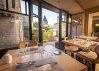 Restaurant Comte Roger-Carcassonne_14