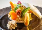 Restaurant Comte Roger-Carcassonne_18