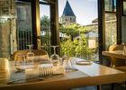 Restaurant Comte Roger-Carcassonne_2