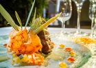 Restaurant Comte Roger-Carcassonne_6