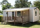 MOBIL-HOME-2CH-CONFORT---ARGENTONNAY-2