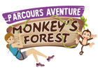 Monkey-forest-parcours-aventure-Sarlat--1-