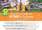 AUTOMNE-A-LA-FERME--FERME-4-VENTS-page-001