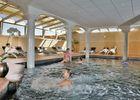 AquaZen 1 jpg photos centre