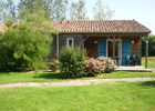 Residence-Vacances-Natura-Resort-Pescalis-a-Moncoutant