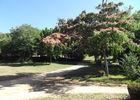 Camping La Roussie SD (1)