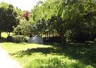 Camping La Roussie SD (3)