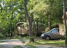 Camping-La-sagne--4-