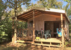 Camping-Les-Charmes---Safari--17