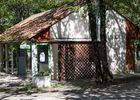 Camping la Garenne_Bloc sanitaires©DELEBARRE