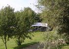 Camping la Grenouille 7