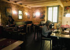 Chez-Antoine--3-