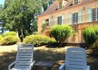 Gite_de_Saint_Donat_location_La_Roque_Gageac_avec_jardin2