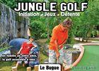 Jungle-Golf