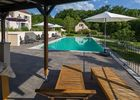 L'Ancien Vignoble piscine redim