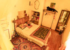 L-Yeuse-Chambre-d-hotes-Sarlat-Tourisme-chambre-tradition