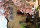 LA MAISON DE CAROLINE - maison de vacances au coeur de sarlat - pour  4 pers (4)