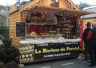 La-Borieta2
