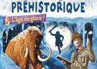 Labyrinthe-Prehistorique-2