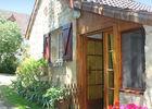 Le_Clos_de_Laussel_location_proche_Sarlat_camapgne3retouche