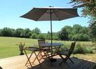 Le Pré Charmant_location_de_charme_avec_piscine_à_partager