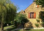 Les_Platanes_location_en_pierre_proche_Sarlat_avec_jardin