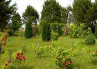 PCU-Jardins-de-Haute-Terre--2-