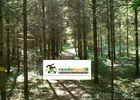 Sentier des Fontaines logo randoland redim sirtaqui
