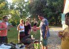 Soirée autour du barbecue redim