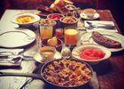 Table-Brunch-3