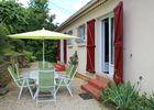 Villa_du_pignol_terrasse