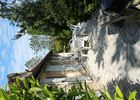 Villa lou claou - piscine couverte - proche lascaux (.31)