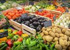 mauleon-commerce-proxi-legumes