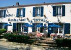 mauleon-hotel-restaurant-la-terrasse-facade-3